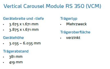 Flyer_Sales_DE_VCM